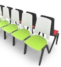 Student Desks Melbourne by Home Efi Furniture