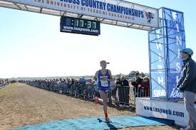 Nic Abbey Luxury Homes by High Cross Country Uil State Meet Results San Antonio