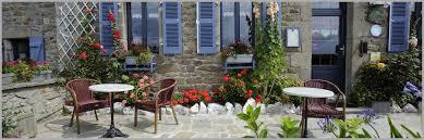 chambres d hotes bretagne sud chambre d hote en bretagne sud 979687 chambre d h tes décoration