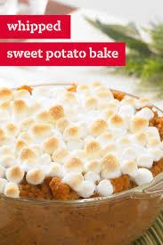 313 best recipes images on desserts