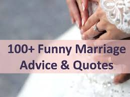 marital advice quotes marriage advice quotes plus amazing best marriage images on