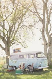 volkswagen old van drawing best 25 hippie vans for sale ideas on pinterest volkswagen bus