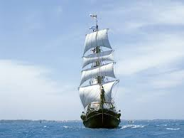 pirate sail wallpapers blue sea free wallpaper world part 2 nothing better