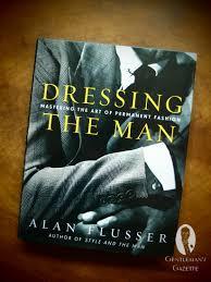 men u0027s fashion book guide 100 books for your menswear library