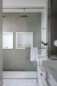 Modern Bathroom Trends Bathroom Trends Modern Master Bath With Large Glass Shower