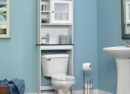 26 great bathroom storage ideas bathroom cabinet ideas collinsvillepost365 org