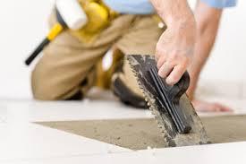 household repairs household repairs placek improvements