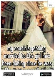 wedding quotes cousin quotes about my cousin getting married 16 quotes