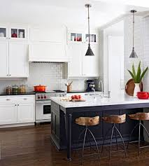 are black and white kitchens in style 34 timelessly black and white kitchens digsdigs