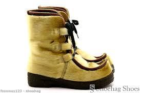 s apres boots australia mount mercy