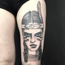 tattoo portraits on arm tattoo indian sketch work leg tattoo tattoo for women