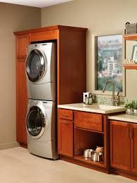 basement bathroom laundry room combo ideas for combining a