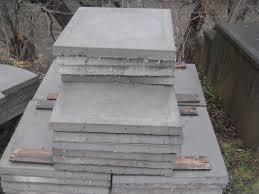 Precast Concrete Stairs Design Butts Concrete Inc Manufactures Precast Concrete Products