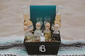 men gift baskets gift baskets for men birthday anyday thebrobasket