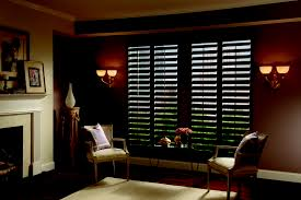 Energy Efficient Window Blinds Products Abc Blind U0026 Drapery