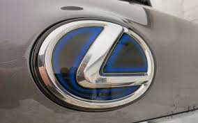 lexus nx logo i really enjoyed driving the lexus nx 300h what i wasn u0027t so