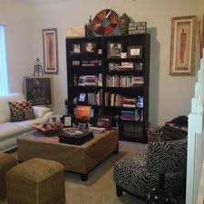African Themed Home Decor by Honoring Black History Month Innovative Tips For An African
