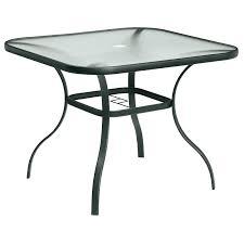 martha stewart patio table martha stewart patio set nabla club