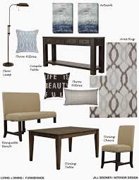 design board maker sleboard how to make an interior design board online what is a