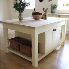 free standing kitchen island free standing kitchen island with seating pretty to what we