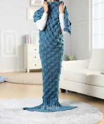 mint mermaid mermaid rave custom mermaid mint amazon com mermaid tail blanket am seablue mermaid blanket for