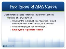 light duty at work rules 1 2 determining strategy can be challenging because o many federal
