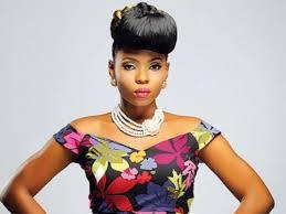 show nigerian celebrity hair styles yemi alade debuts new hairstyle yemi alade hairstyles yemi alade
