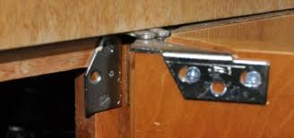 ferrari cabinet hinges home depot replacing kitchen cabinet hinges kenangorgun com