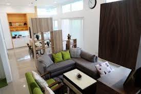 living room d interior design living room design ideas inspiration pictures homify