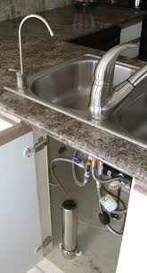 kitchen water filter faucet american water filter water filters for home or office