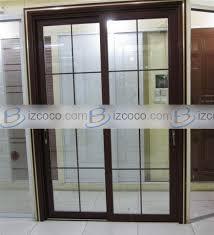 glass doors for sale 25 best barn doors for sale ideas on pinterest room door design