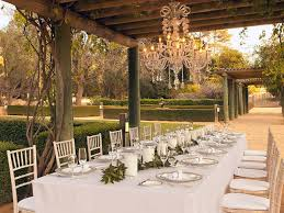outdoor wedding venues ma best garden wedding venues in the u s here comes the guide