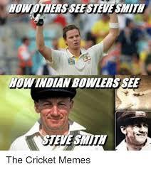 Crickets Meme - 25 best memes about crickets meme crickets memes