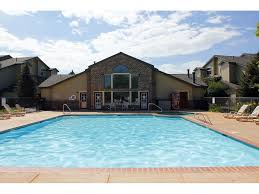 the heights by marston lake apartments lakewood co walk score