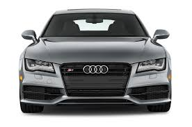 audi rs7 front 2015 audi s7 reviews and rating motor trend