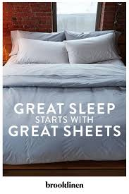 great sheets 225 best promoted content images on pinterest luxury bed linens