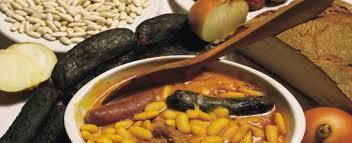 cuisine typique cuisine des asturies cuisine régionale et gastronomie spain info