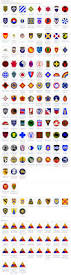 army divisions on pinterest us army insignia us army patches