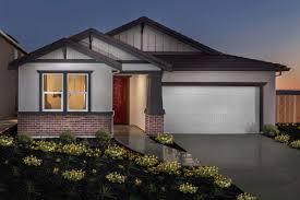 albert street leasing exle floor plans home building plans 79221 new home builders in your area kb home