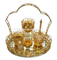 wedding tray arabic tray arabic tray suppliers and manufacturers at alibaba