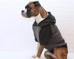 3d boxer dog t shirt pet clothing accessories u0026 shoes etsy nz