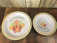 pottery barn and plate ebay