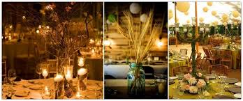 Used Wedding Decorations Rustic Country Wedding Decorations Wedding Checklist