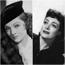 joan crawford movies vs myrna loy movies ultimate movie rankings