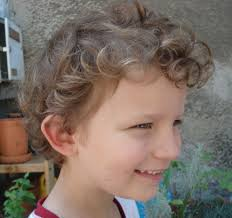 kid haircuts for curly hair hairstyles for little boy boys hairstyles pinterest boy