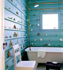 accessories foxy narrow master bath coastal bathroom designs