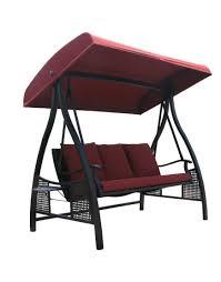 abba patio your backyard destination