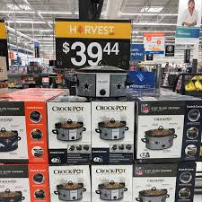 Cook U0027s Auto Service In by View Weekly Ads And Store Specials At Your Las Cruces Walmart