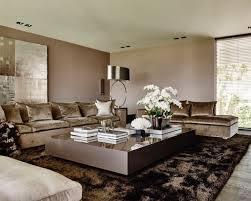 free home design magazines online beautiful luxury home design magazine living room