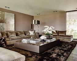 Luxury Home Design Magazine - beautiful luxury home design magazine living room